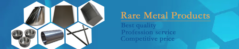 China Pure Tungsten and Wnife Wnicu Wcu Alloys manufacturer, Pure ...