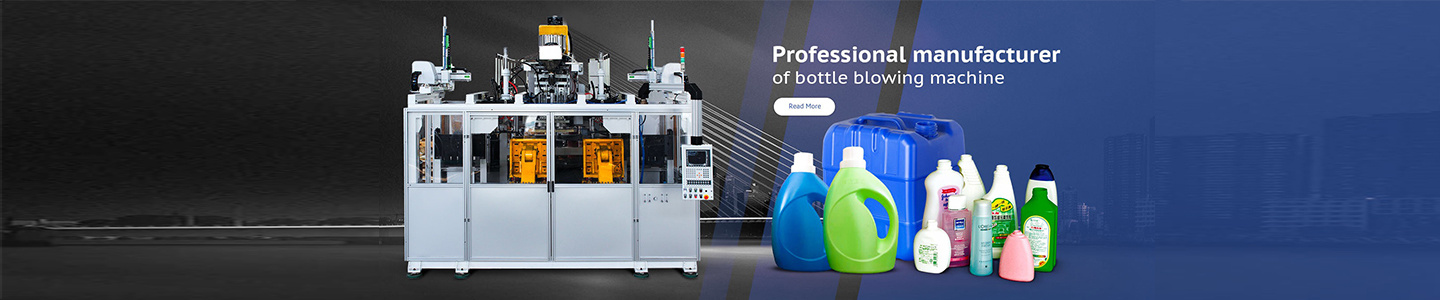 Zhangjiagang Sino-Tech Machinery Co., Ltd.