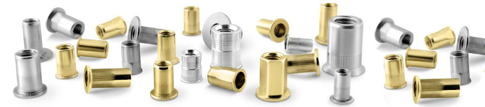 Hunan Yufeng Fasteners Co., Ltd.