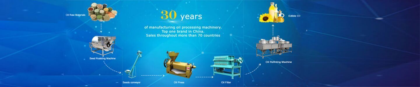 Sichuan Guangxin Machinery of Grain & Oil Processing Co., Ltd.