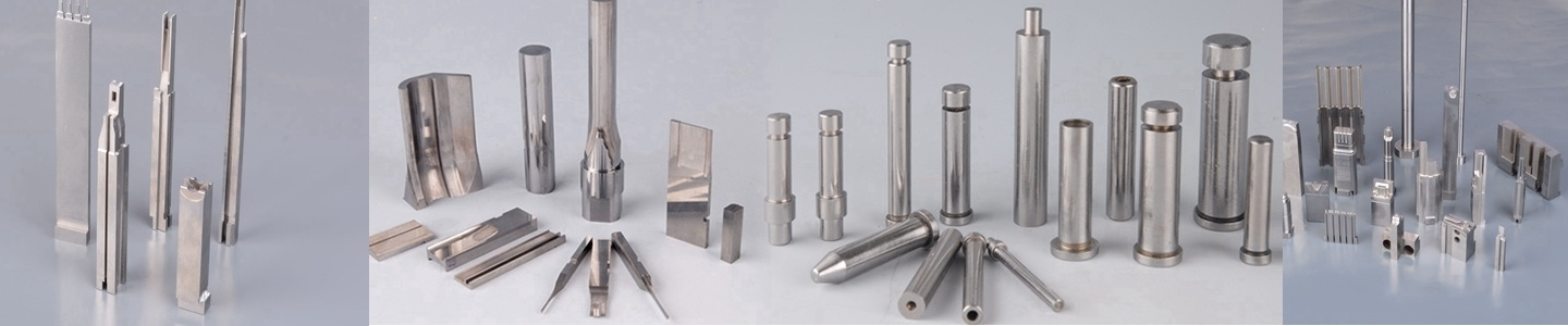 Dongguan Jinxin Precision Mould Co., Ltd.