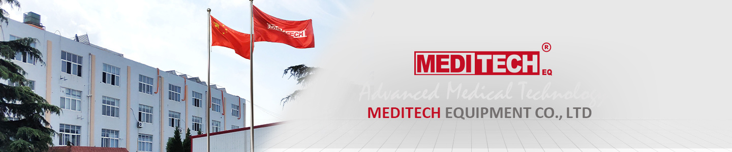 Qingdao Meditech Equipment Co., Ltd.