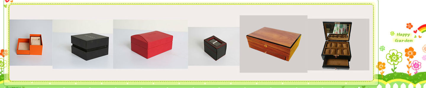 Xinlongfeng Packaging Accouterment Co., Ltd.