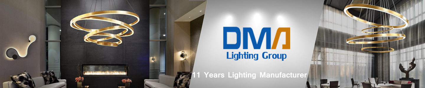 Zhongshan Dimai Lighting Company Limited