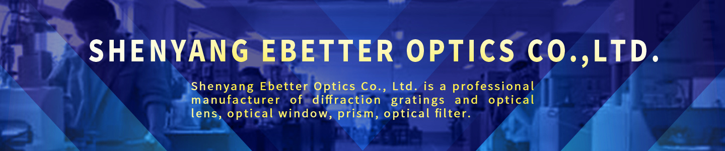 Shenyang Ebetter Optics Co., Ltd.