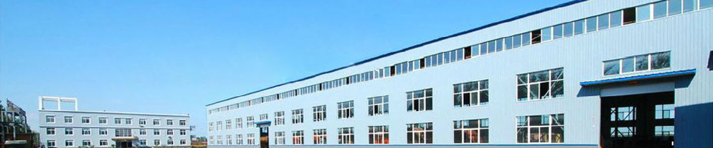 Yueqing Runjie Electric Co., Ltd.