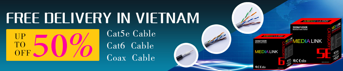 China Network Cable manufacturer, Coaxial Cable, Network Cat5 Cable ...