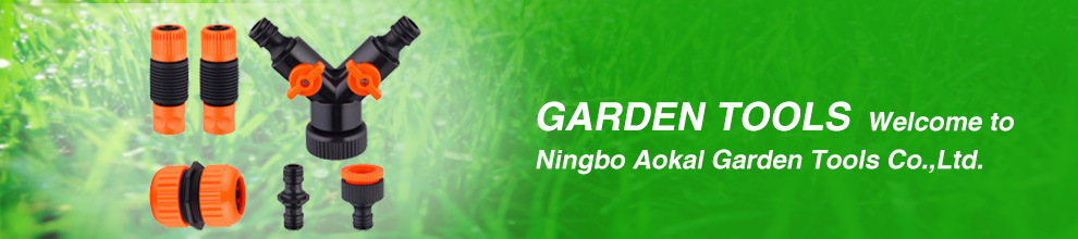 Ningbo Aokal Garden Tools Co., Ltd.