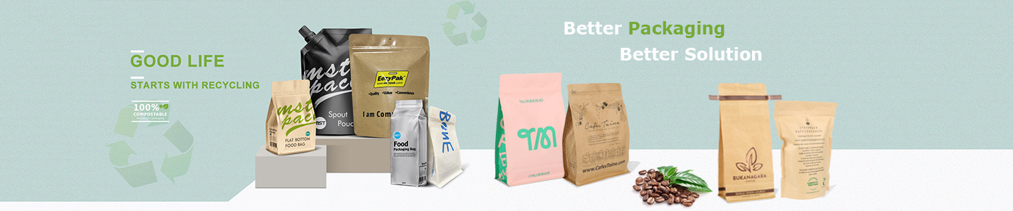JIANGMEN MST PACKAGING GROUP LIMITED