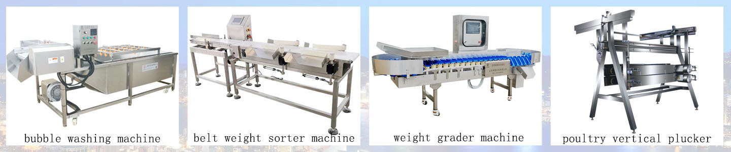 Shandong Joe Machinery Co., Ltd.