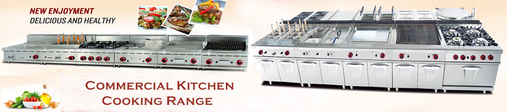 Guangxi Aistan Kitchen Equipment Manufacturing Company Limited
