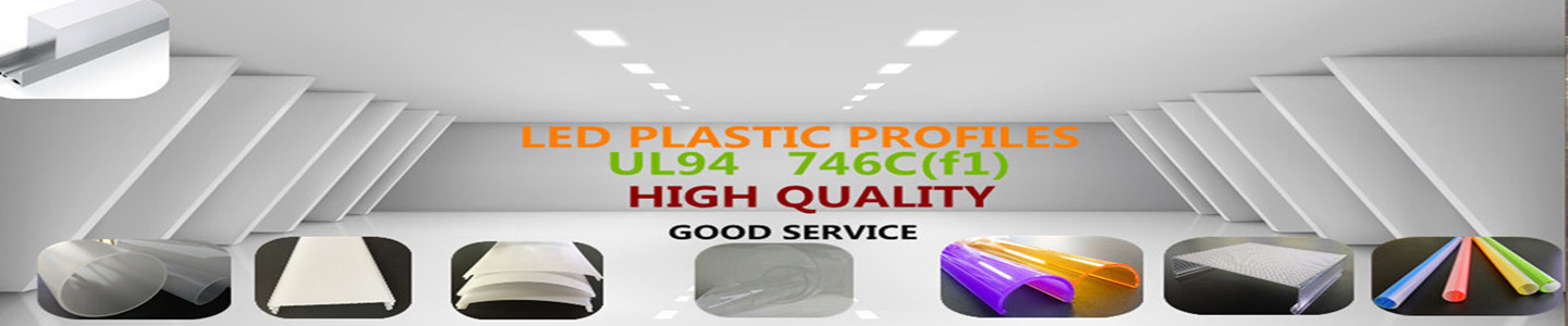 Guangdong Dinhe Environmental Profiles Technology Co., Ltd.