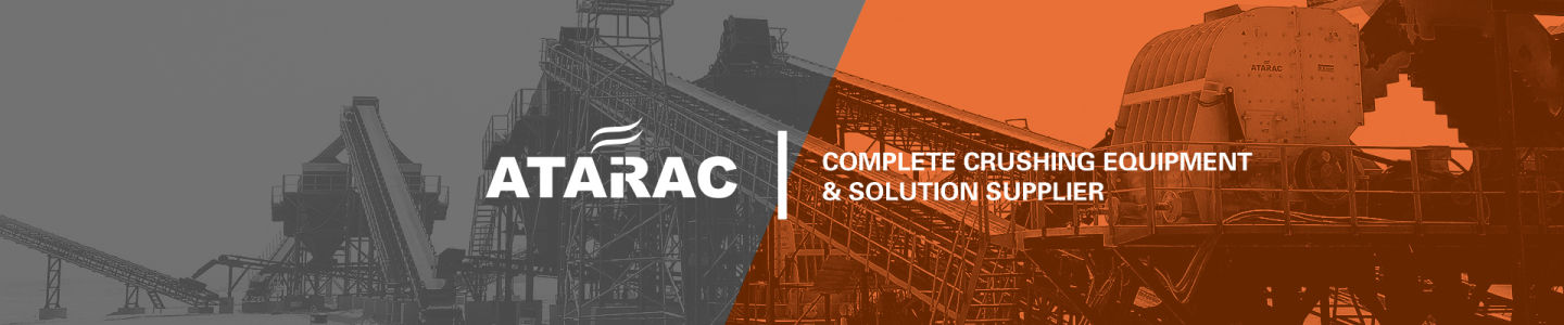 ATAIRAC ENGINEERED PRODUCTS INC(CHINA)
