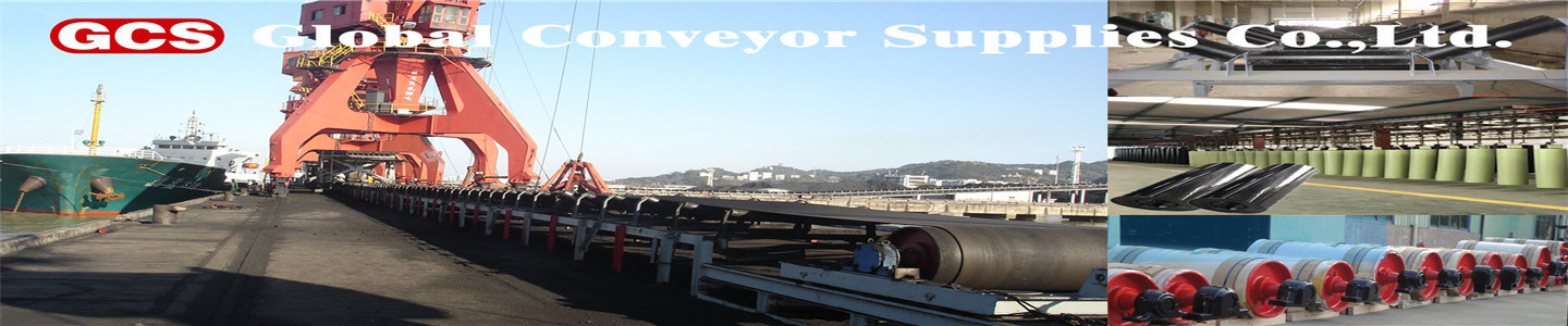 Global Conveyor Supplies Company Limited