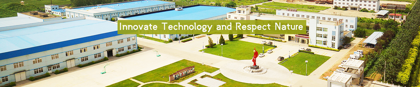 Zhongke Nature (Tianjin) Biotechnology Co., Ltd.