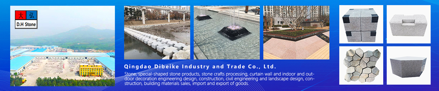 Laizhou Yuanhou Industry and Trade Co., Ltd.