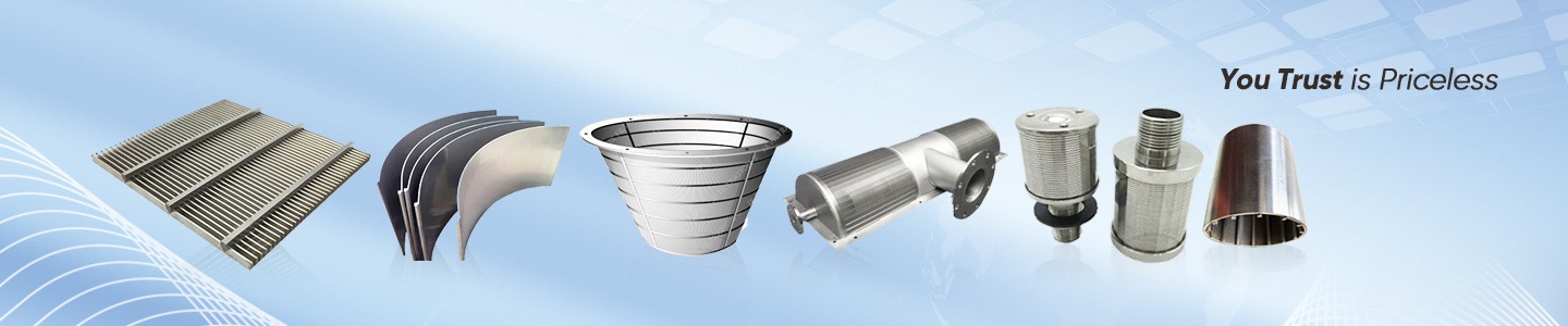 JX Filtration (China) Co., Ltd.