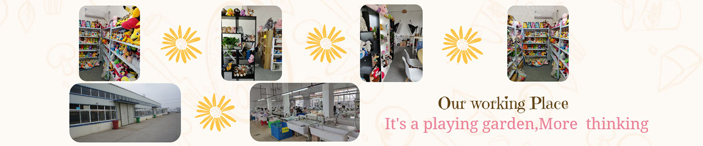 Shanghai Funnybuddy Co., Ltd.