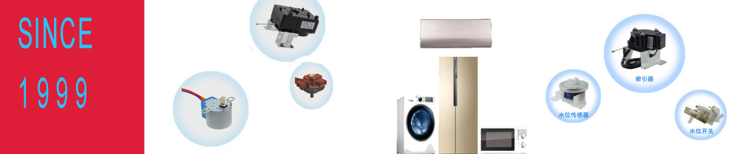 HEFEI RISHANG ELECTRICAL APPLIANCE CO., LTD.