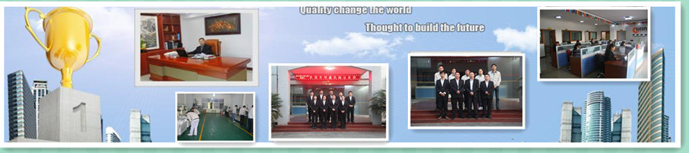 Guangdong Li Xin Intelligent Technology Co., Ltd.