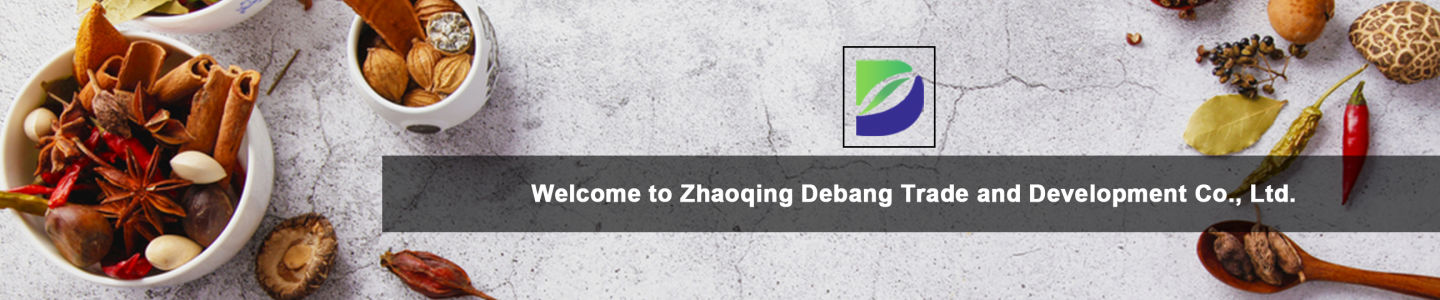 Zhaoqing Debang Trade and Development Co., Ltd.