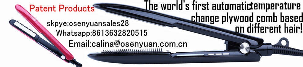 Shenzhen Osenyuan Industry Co., Ltd.