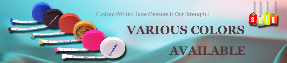 Wintape Measuring Tape Co., Ltd.