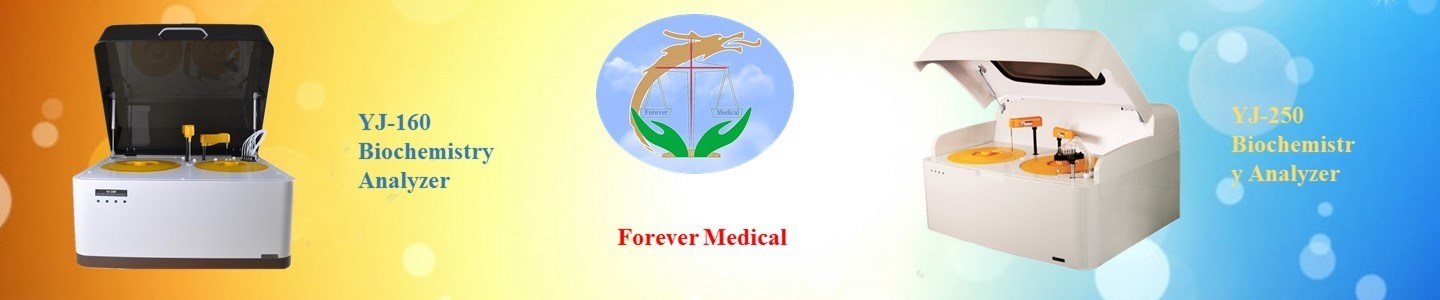 Henan Forever Medical Co., Ltd.