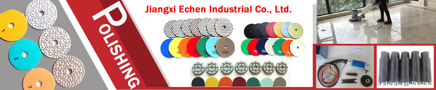 Jiangxi Echen Industrial Co., Ltd.