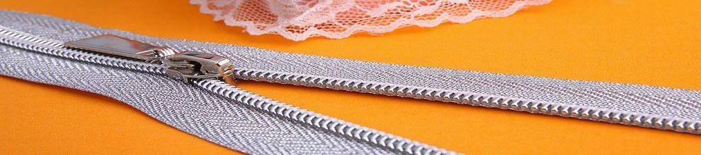 Yiwu City Hualing Zipper Co., Ltd.