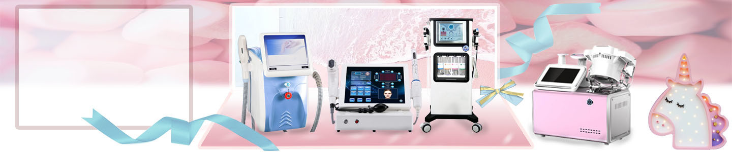 Guangzhou Dazzles Medicine Technology Co., Ltd.