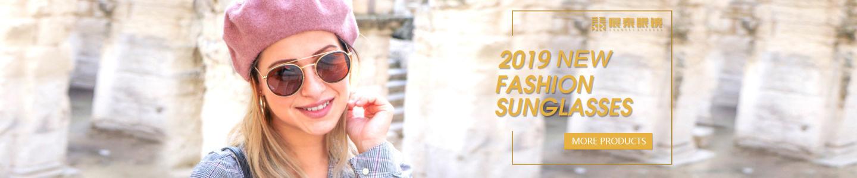 ebb4efa73fbfd China Sunglasses manufacturer