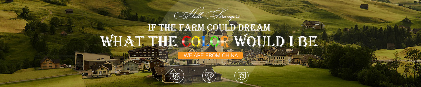 Changzhou Better.agro Agricultural Machinery Co., Ltd.