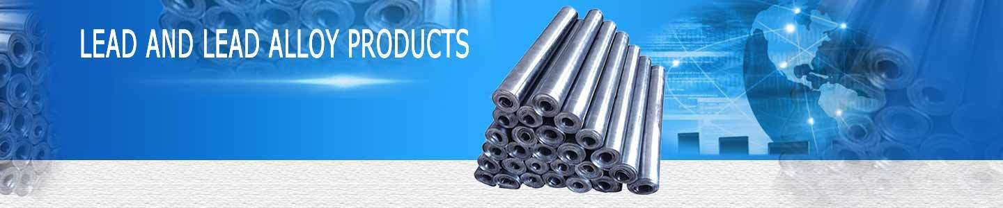 SHANDONG TENSILEWELD WELDING CONSUMABLES CO., LTD.