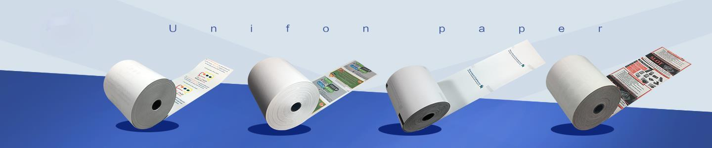 Shenzhen United Foison Technology Co., Ltd.