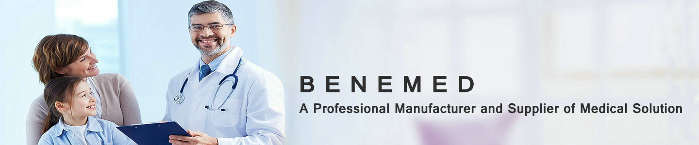 Benemed Industry Co., Limited