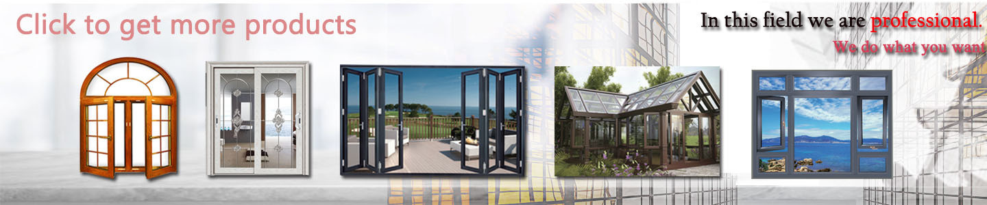 Guangzhou Minimalism Smart Windows and Doors Co., Ltd.