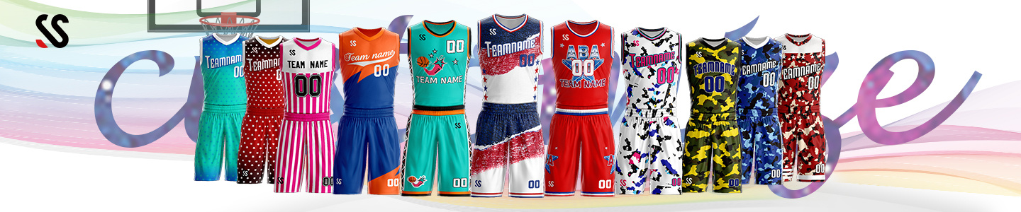 Putian Baililai Sports Goods Trade Co., Ltd.