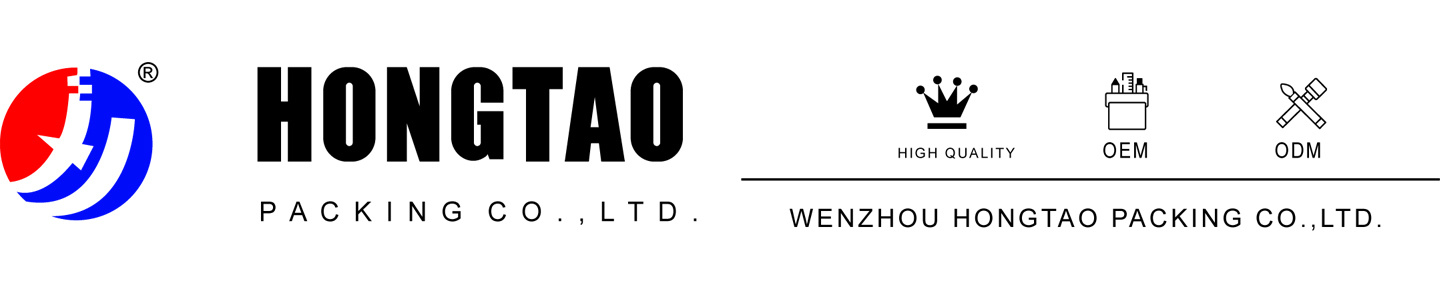 Wenzhou Hongtao Packing Co., Ltd.