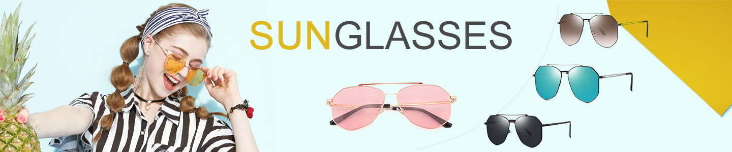 Guangzhou Zhuohao Glasses Co., Ltd.