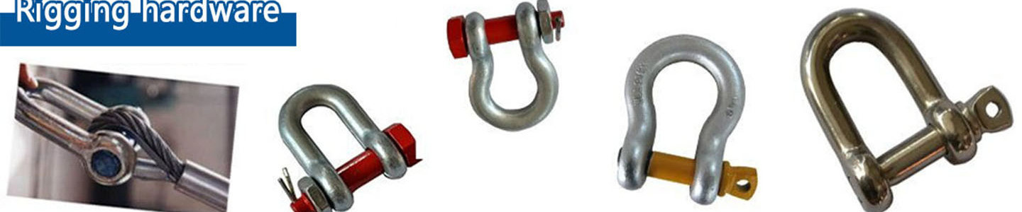 Shandong Licheng Link Chain Co., Ltd.