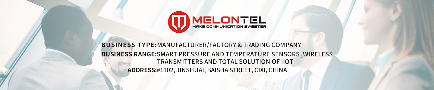 Ningbo Meilan Communication Equipment Co., Ltd.