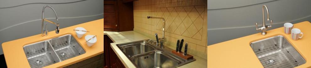 China Stainless Steel Sink manufacturer, Sink, Kitchen Sink supplier ...