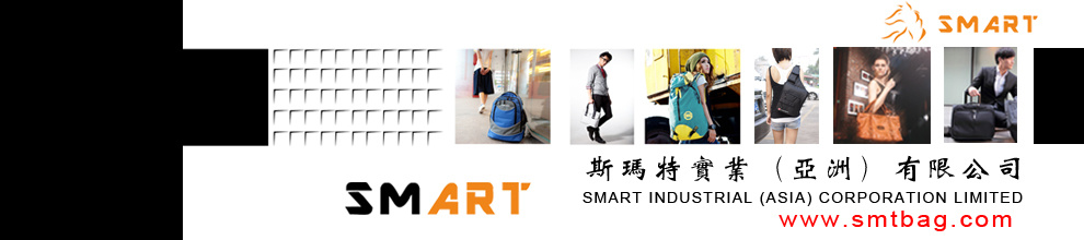 Smart Industrial (Asia) Corporation Limited