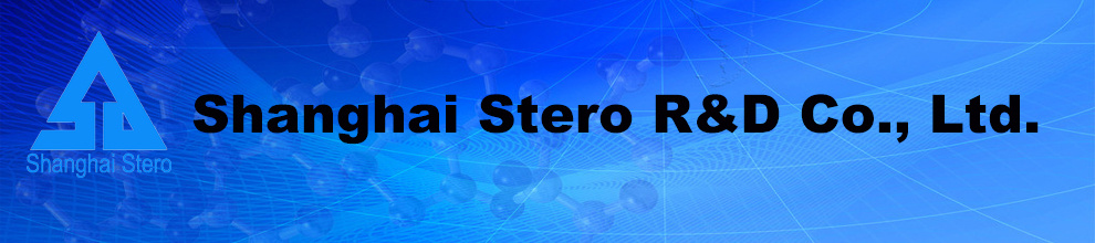 Shanghai Stero R&D Co., Ltd.