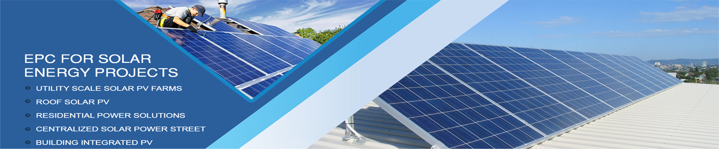 Nanjing Greatsolar PV Technology Co., Ltd.