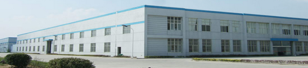 Shijiazhuang Yibell Technology Co., Ltd.