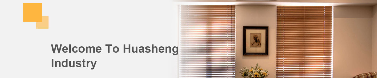 Heze Huasheng Wooden Co., Ltd.