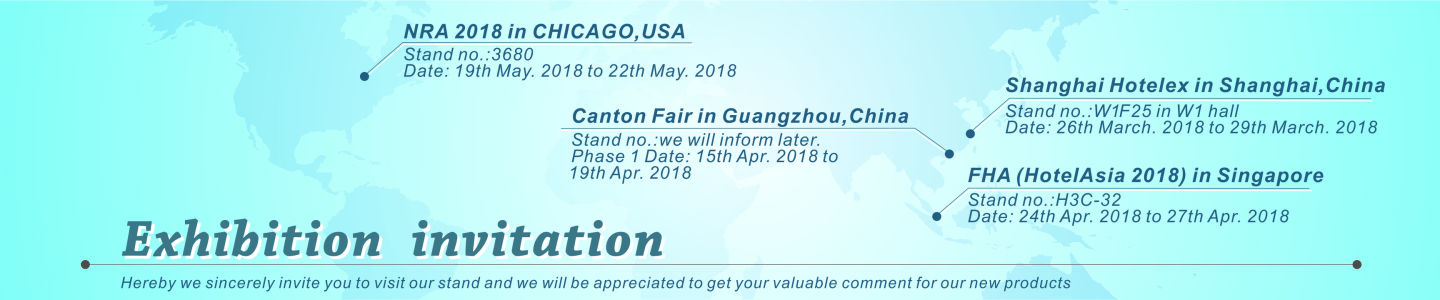 Hangzhou Kator Foreign Trade Co., Ltd.