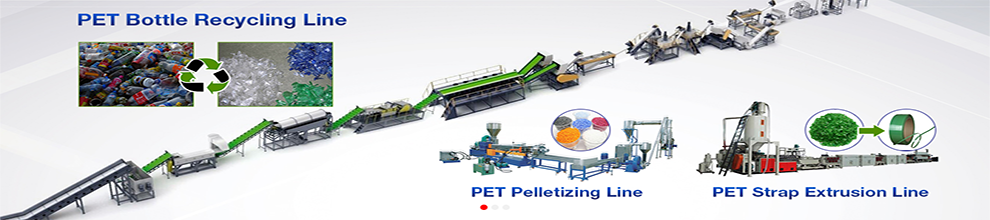 Zhangjiagang Kwell Machinery Co., Ltd.